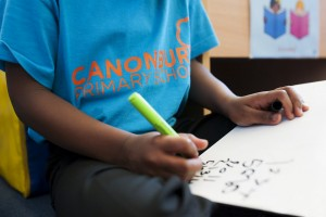 Canonburyschoolshoot003