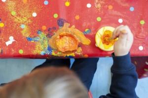 Canonburyschoolshoot014