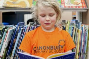Canonburyschoolshoot124