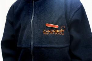 Canonburyschoolshoot197