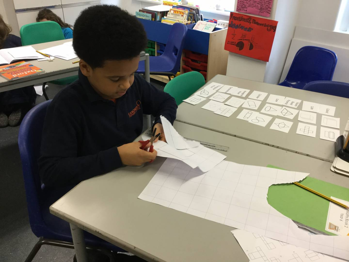 investigating learning in modern foreign languages The course covers all aspects of modern language teaching and learning, with  an emphasis on practical activities for use in school there is a strong emphasis.