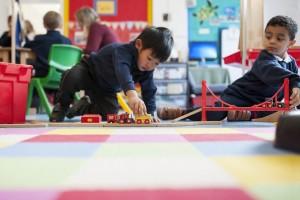 Canonburyschoolshoot023