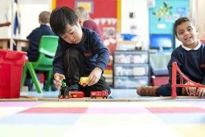 Canonburyschoolshoot024