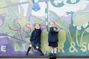 Canonburyschoolshoot141