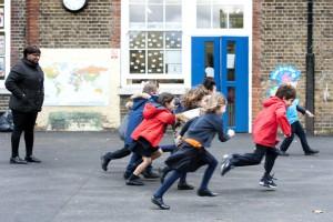 Canonburyschoolshoot144