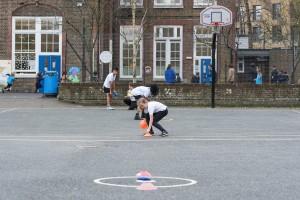 Canonburyschoolshoot148