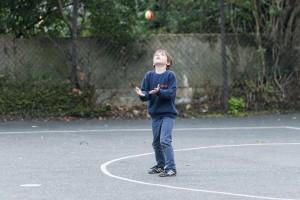 Canonburyschoolshoot174