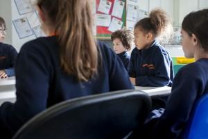 Canonburyschoolshoot201