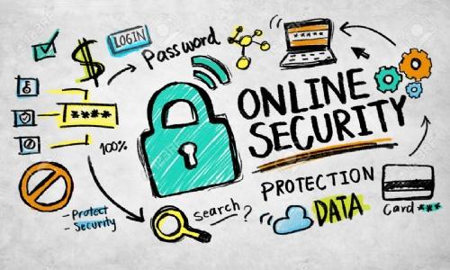 Canonbury Primary School Online Safety